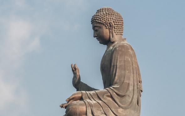 bouddha-geant-de-tian-tan-1456756057u70
