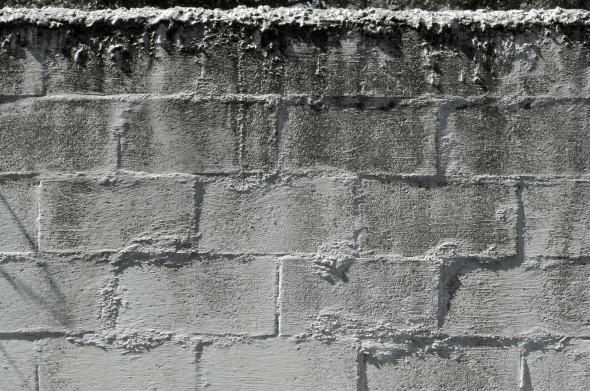 white-brick-wall-background