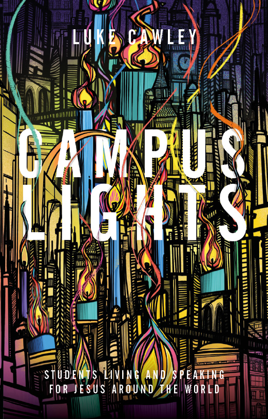 Final-Cover-Campus-Lights-small